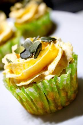 Gresskar cupcakes-madbloggerudfordringen (1)