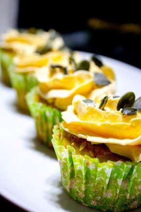 Gresskar cupcakes-madbloggerudfordringen (2)