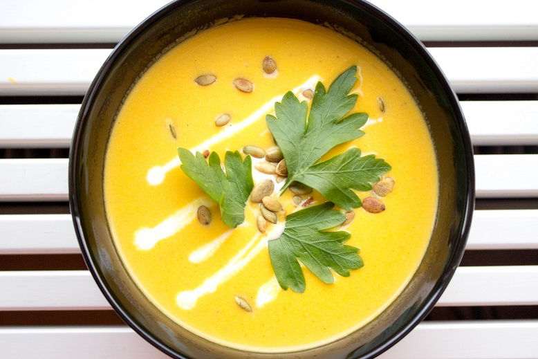 Gresskar-og-gulrot-suppe-med-ingef%C3%A6r-FLF.jpg