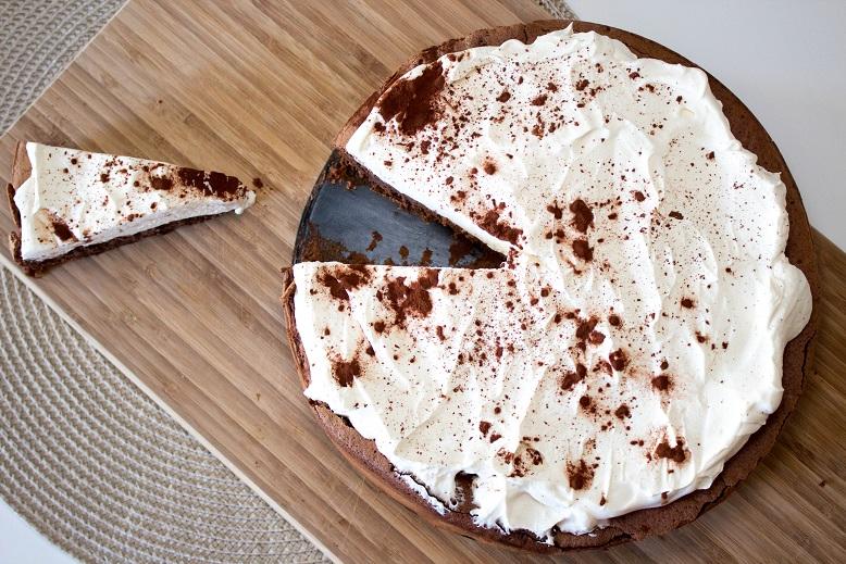 Himmelsk sjokoladekake versj. 2 FLF (3)