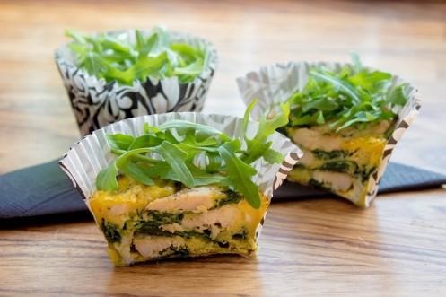 matpakke Med inspirasjon fra middelhavet (3)